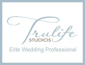 Masterful Musicians values its membership in Trulife Studio