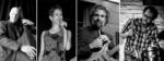 Masterful Musicians Donna Wickam's Jazz Quartet