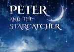 Masterful Musicians, Scott Martin id the musical director for Peter and the Starcatcher