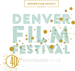 Denver Film Festival with Masterful Musicians in the lounge!